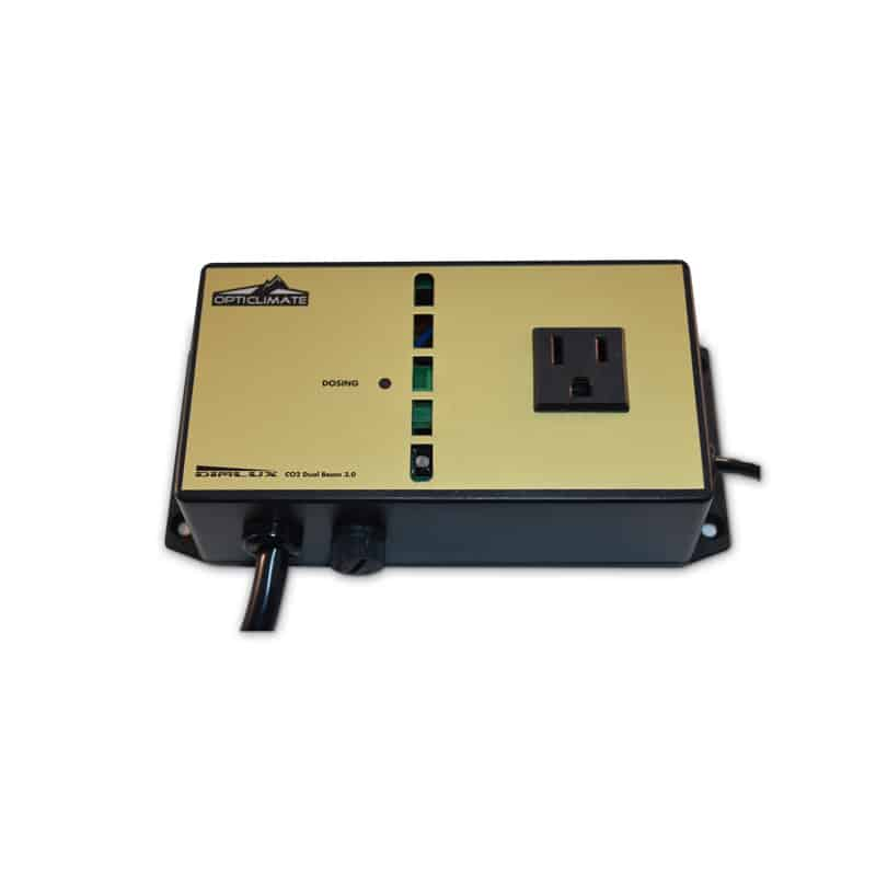 Dimlux Humidity Sensor Cable